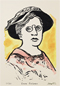 Emma Goldman