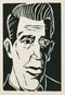 J. D. Salinger