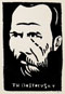 Dostoevsky
