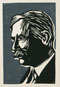 H.G. Wells