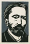 Joseph Conrad